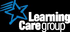 Lead Childcare Teacher | Cumming, GA | Learning Care Group ...