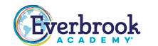 Learn more about careers at Everbrook Academy