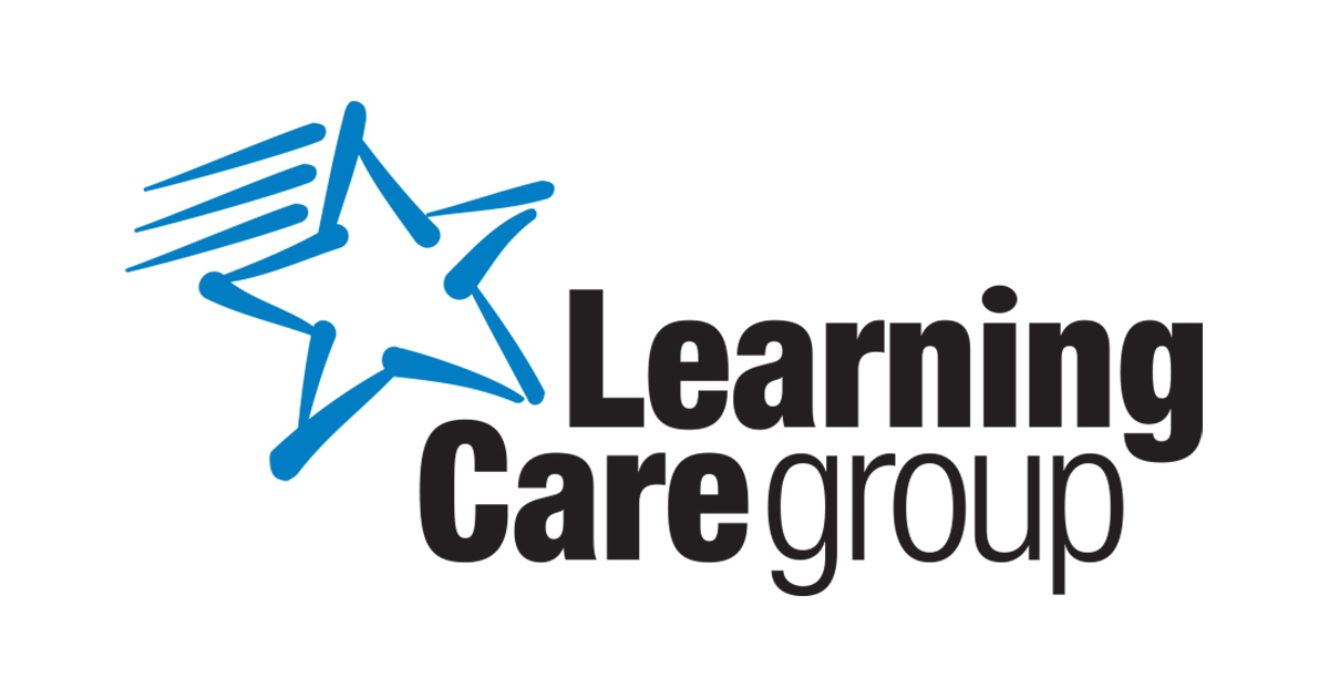 learning care group employee website